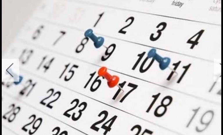 Calendario actividades 75 aniversario bomba san miguel tercera calendario actividades 75 aniversario altavistaventures Gallery