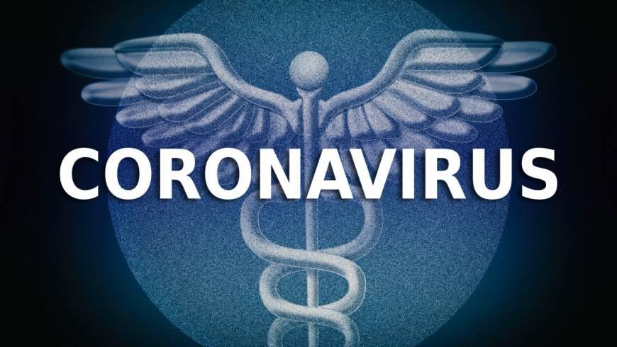 ¡ATENCIÓN! Información acerca de CORONAVIRUS